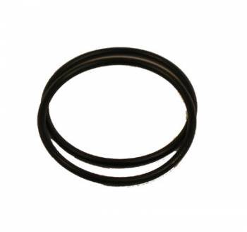 Ram Automotive - RAM Automotive Replacement O-Ring Set for Hydraulic Release Bearings