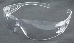 Allstar Performance - Uline Safety Glasses