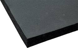 "Allstar Performance - Allstar Performance Door Bar Padding - 36"" x 48"" x 3/4"" Thick"