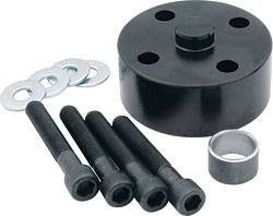 "Allstar Performance - Allstar Performance 1.00"" Fan Spacer Kit"