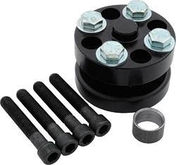 "Allstar Performance - Allstar Performance 1.50"" Fan Spacer Kit"