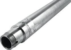 Allstar Performance - Allstar Performance Steel Axle Tube (SCP) - 22""