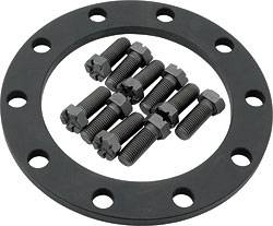 "Allstar Performance - Allstar Performance 7.5"" Ring Gear Spacer"