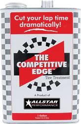 Allstar Performance - Allstar Performance Competitive Edge Tire Conditioner - 1 Gallon