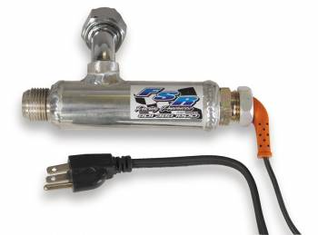 FSR Racing Products - FSR Engine Block Heater