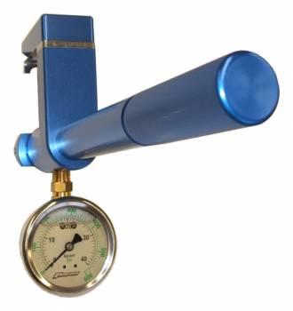 Proform Performance Parts - Proform Valve Spring Pressure Tester