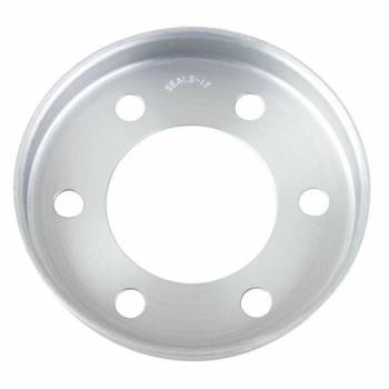 Seals-It - Seals-It Torque Ball Housing Seal Replacement Cup (Only) - For DMI Style Housing