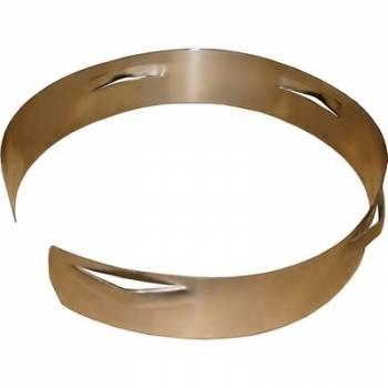 Proform Performance Parts - Proform Piston Ring Squaring Tool