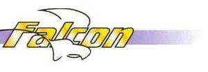 Falcon Transmission - Falcon Late Model Shifter