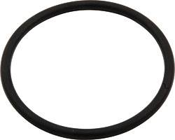 Allstar Performance - Allstar Performance Replacement O-Ring for Water Filler Necks #ALL30170 - ALL30171 - ALL30172