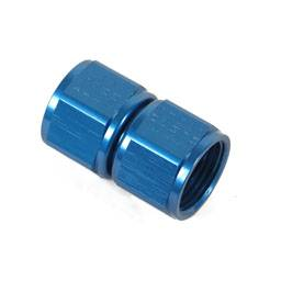 Earl's Performance Products - Earl's Straight -20 AN Female Swivel Coupling