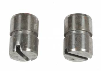 "Lakewood Industries - Lakewood .021"" Offset Bellhousing Dowel Pins - Ford, Mopar"