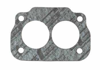 "Mr. Gasket - Mr. Gasket Carburetor Gasket Rochester - 2 BBL Large Base 3-11/16"" - (Bulk Packaged - 1/16"" Thick)"