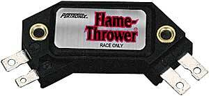 PerTronix Performance Products - PerTronix GM Race Only HEI 4-Pin Module - 7.2 Amps