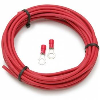 Painless Performance Products - Painless Performance Racing Safety Charge Wire Kit