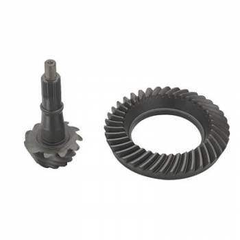 "Richmond Gear - Excel By Richmond Gear Ring & Pinion Gear Set - Ford 8.8"" - 4.10 Ratio"