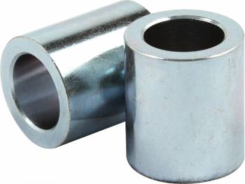 "Allstar Performance - Allstar Performance Steel Rod End Reducer Bushings - 3/4""-1/2 - (2 Pack)"