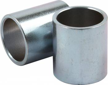 "Allstar Performance - Allstar Performance Steel Rod End Reducer Bushings - 3/4""-5/8 - (2 Pack)"