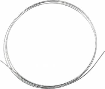 "Allstar Performance - Allstar Performance 20' Stainless Steel 3/16"" Brake Line"