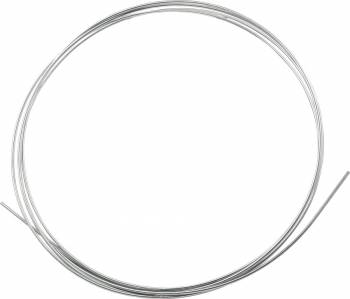"Allstar Performance - Allstar Performance 20' Stainless Steel 1/4"" Brake Line"