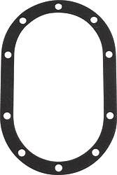 Allstar Performance - Allstar Performance Quick Change Cover Thick Steel Core Gasket - 10 Bolt