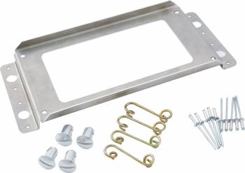 Allstar Performance - Allstar Performance MSD Box Mount