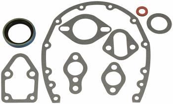 Allstar Performance - Allstar Performance Front of Engine Gasket Set - SB Chevy