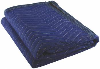 "Allstar Performance - Allstar Performance Utility Pad - 72"" x 80"""