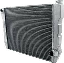 "Allstar Performance - Allstar Performance Triple Pass Radiator - 19"" x 24"""