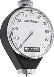 Allstar Performance - Allstar Performance Tire Durometer
