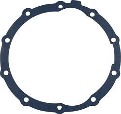 "Allstar Performance - Allstar Performance Thin Ford 9"" Gasket w/ Steel Core"