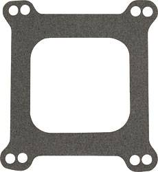 Allstar Performance - Allstar Performance Holley 4150 Open Carburetor Mount Gasket
