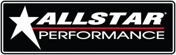 Allstar Performance - Allstar Performance Warning Indicator Bulbs for Allstar Performance Dash Panels - 2 Pack