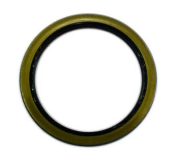 Frankland Racing Supply - Frankland Grand National Hub Seal