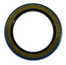Frankland Racing Supply - Frankland Grand National Outer Snout Seal