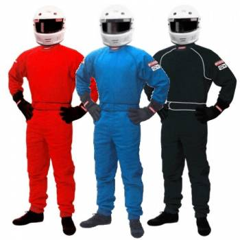 Auto Racing Amatuer on Pyrotect Pyrolite Two Auto Racing Suits