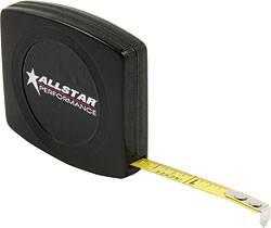 Allstar Performance - Allstar Performance Deluxe Tire Tape - 10 Ft. (20 Pack)