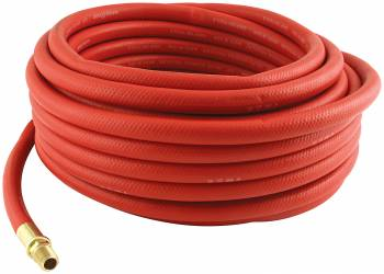 "Allstar Performance 50' x 3/8"" Air Hoses ALL10527"