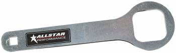 Allstar Performance Steel Wrench For Upper Ball Joint