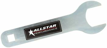 "Allstar Performance 1-3/8"" Steel Wrench For Short Panhard Bar"