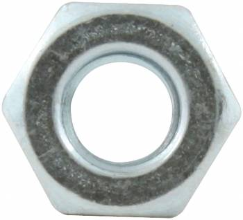 "Allstar Performance 1/4""-20 Coarse Thread Hex Nut"