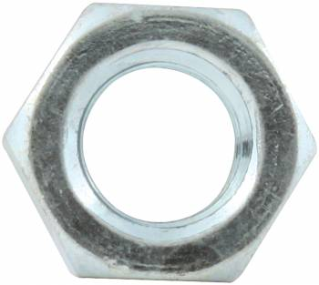"Allstar Performance 3/8""-16 Coarse Thread Hex Nut"