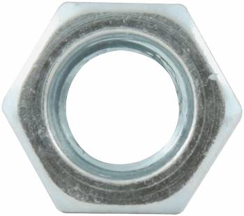 "Allstar Performance 7/16""-14 Coarse Thread Hex Nut"