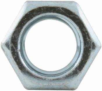 "Allstar Performance 1/2""-13 Coarse Thread Hex Nut"