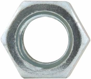 "Allstar Performance 3/4""-10 Coarse Thread Hex Nut"