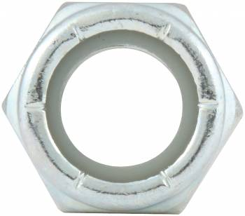 "Allstar Performance 1/2""-13 Coarse Thread Nyloc Hex Nut"