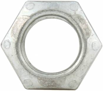 "Allstar Performance 5/8""-18 Fine Thread Mechanical Lock Hex Nut"