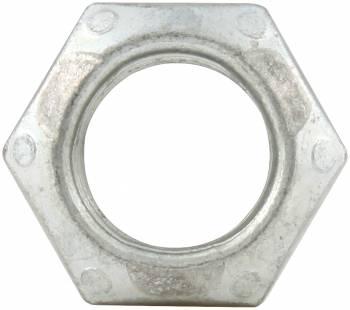 "Allstar Performance 5/8""-18 Fine Thread Mechanical Lock Hex Nut"