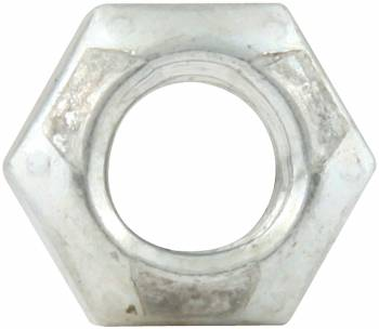 "Allstar Performance 5/16""-18 Coarse Thread Mechanical Lock Hex Nut"