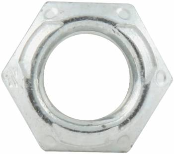 "Allstar Performance 3/8""-16 Coarse Thread Mechanical Lock Hex Nut"